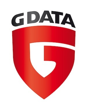 �������� G Data Software ��������� ����� ������� �������� 2012 ����