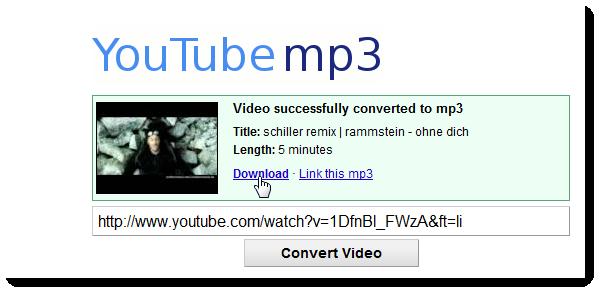 Как скачать любое видео с сайта - 0791