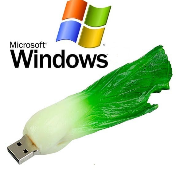�������� ����������� ������ ��� Windows 7/ Windows 8