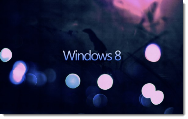 �����  ������  ���������  ������  Windows  8  �  ����  ��  ��  �������