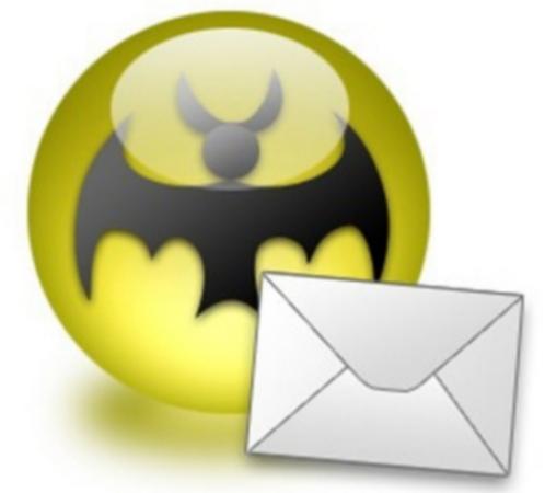 The Bat! 3.99.29 + Keygen k Скачать программы бесплатно 0day.