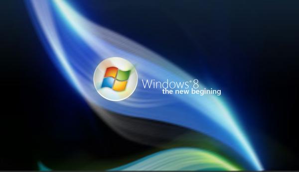 Какие системные требования нужны для windows