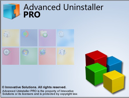 ����� ������������ ��������� Advanced Uninstaller Pro 11.13