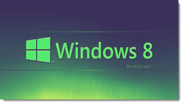 Windows 8: ������ � �� ���� ����������� �� ����� ��