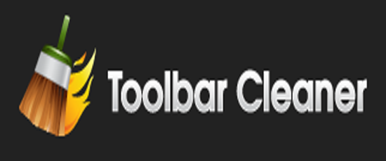 �������  Toolbar  Cleaner.  ����������  ����������  ���������