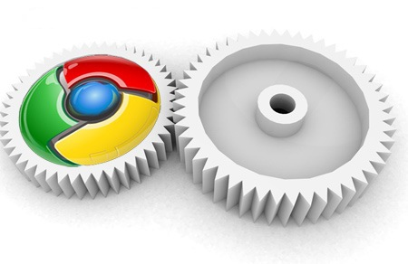 Google Chrome Extension Manager: ���������� ������������ � ���������