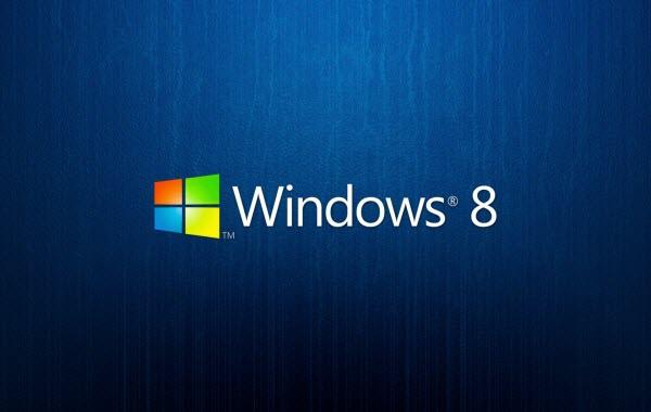 Microsoft выплатит премию за каждое проданное устройство с Windows 8