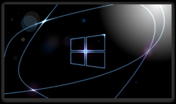 скачать логотип windows: