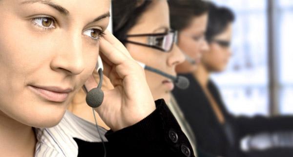 Телемаркетинг от call center