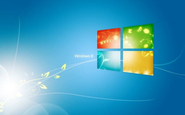 ���������� Windows 8.1